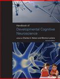 Handbook of Developmental Cognitive Neuroscience, , 0262141043