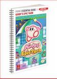 Kirby's Epic Yarn - Prima Essential Guide, Prima Games Staff and Nick Von Esmarch, 0307471047