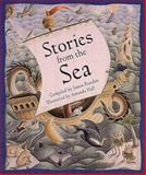 Stories from the Sea, , 0896601048
