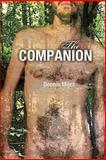 The Companion, Dennis Miles, 1494321041