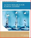 Action Research for School Leaders, Spaulding, Dean T. and Falco, John, 0131381040