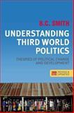 Understanding Third World Politics 9780253221049