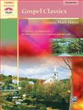 Gospel Classics, Hayes, Mark, 073903104X