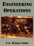 Engineering Operations, U.S. Marine Corps, 1410221040