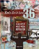 Exhibition 36, Susan Tuttle, 1600611044