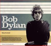 Treasures of Bob Dylan, Brian Southall, 1780971044
