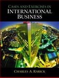 Cases and Exercises in International Business 9780130661050