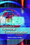 Pocket Guide to Technical Writing 4th Edition