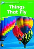 Things That Fly, Richard Northcott, 0194401057