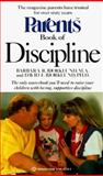 Parents Book of Discipline, David F. Bjorklund and Barbara R. Bjorklund, 0345351053