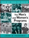 The Men's and Women's Programs, John D. Foubert, 0415881056