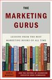 The Marketing Gurus 9781591841050