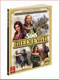 Sims Medieval, Prima Games Staff and Catherine Browne, 0307891054