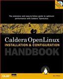 Open Linux Installation and Configuration Handbook 9780789721051