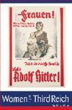 Women in the Third Reich 9780340761052