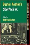 Buster Keaton's Sherlock Jr 9780521481052