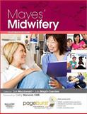 Mayes' Midwifery : A Textbook for Midwives Pageburst Package:With Pageburst Online Access, , 0702031054