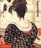 Japonisme, Lionel Lambourne, 0714841056
