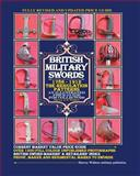 British Military Swords 1786-1912, Harvey J. Withers, 0954591054
