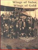 Wings of Valor, Wings of Gold, Amy Waters Yarsinske, 0963711059