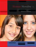Human Heredity 11th Edition