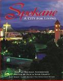 Spokane, Michael Schmeltzer, 1560371056
