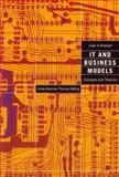 IT and Business Models, Jonas Hedman and Thomas Kalling, 8763001055