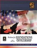 MSL 101 Foundations of Officership 9780072841053