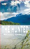 The Hunted, Richard Barkley, 1493661051