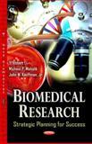 Biomedical Research, Y. Robert Li, Michael P. Mahalik, Jr John M. Kauffman, 1628081058