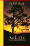 Awakening, Shakti Gawain, 1882591054