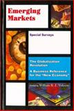 Emerging Markets and Special Surveys, , 1894611055