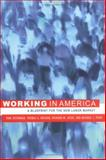 Working in America 9780262151054