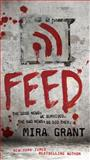 Feed 1st Edition