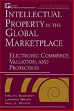Intellectual Property in the Global Marketplace, Simensky, Melvin and Bryer, Lanning G., 0471351059