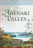 Abenaki Valley, David E. Plante and Lorraine M. Plante, 1462721052