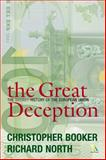 The Great Deception, Christopher Booker and Richard North, 0826471056