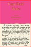 Camp David Diaries, Pamela Kay Thorson, 0931791057