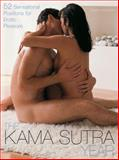 Kama Sutra Year, Eleanor McKenzie, 159233105X