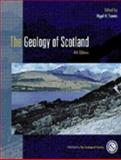 The Geology of Scotland, N. H. Trewin, 186239105X