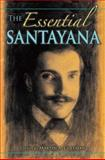 The Essential Santayana : Selected Writings, , 0253221056
