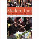 Modern Iran, Nikki R. Keddie, 0300121059