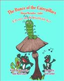 The Dance of the Caterpillars Bilingual Marshallese English, Adele Marie Crouch, 1480141054
