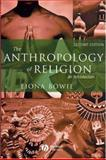 The Anthropology of Religion 2nd Edition