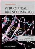 Structural Bioinformatics, Gu, Jenny, 0470181052