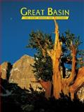 Great Basin : The Story Behind the Scenery, Nicklas, Michael L., 0887141056