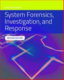 System Forensics, Investigation and Response 2nd Edition