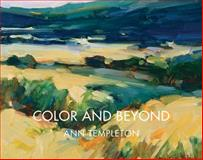 Color and Beyond, Eugene L. Mendonsa, 1934491055