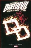 Daredevil by Mark Waid Volume 5, Mark Waid, 0785161058