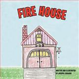 Fire House, Joe Lenahan, 1466971053